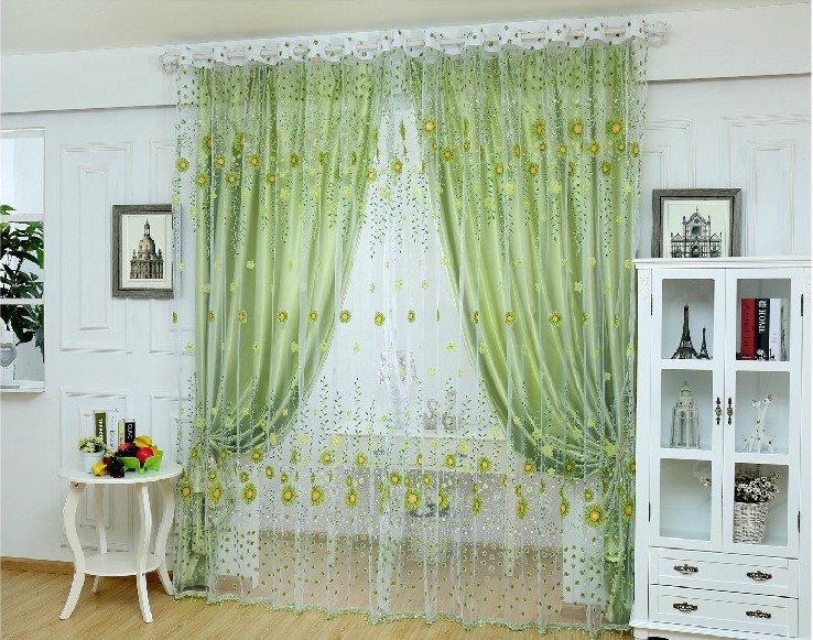 curtain top Picture - More Detailed Picture about 2015 new arrival ...