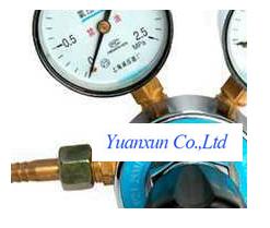 YY342 Oxygen Regulator<br><br>Aliexpress