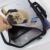 "13"" Cassette Tape Laptop Bag Carry Case  Sleeve w.Pocket,Shoulder Strap 12.5"" 13"" 13.3""for  HP Dell Acer Sony Sumsang Laptop"