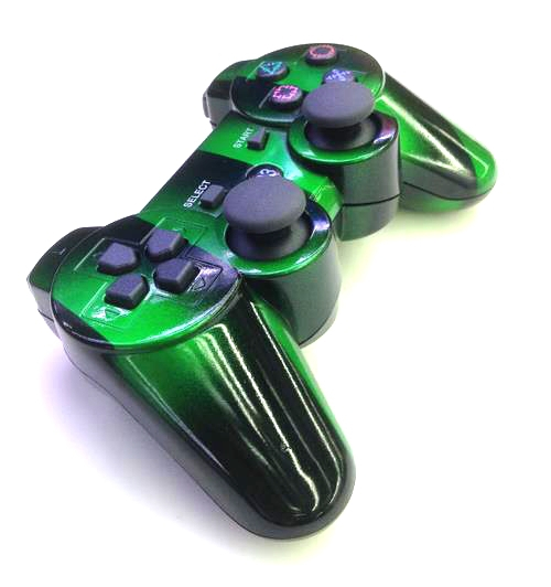 Nintendo For sony PS3 SIXAXIS Bluetooth Sony PS3 Playstation 3 For PS3 1 usb playstation 3 sony ps3 yks x536