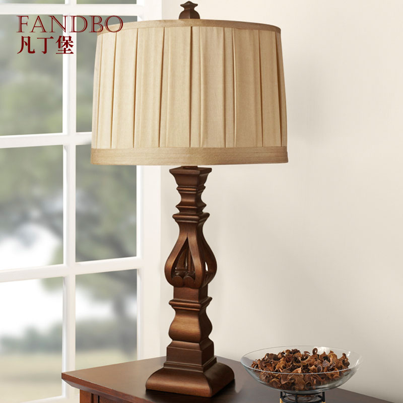 Nice modern bedside lamp home design 1010 for Bedside decoration