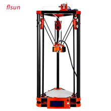 FLSUN 3D Metal Printer 40m Filament