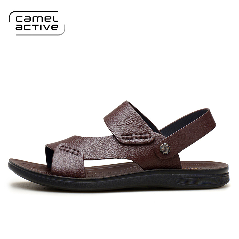 Compare Prices On Camel Sandals Men Online Shopping Buy