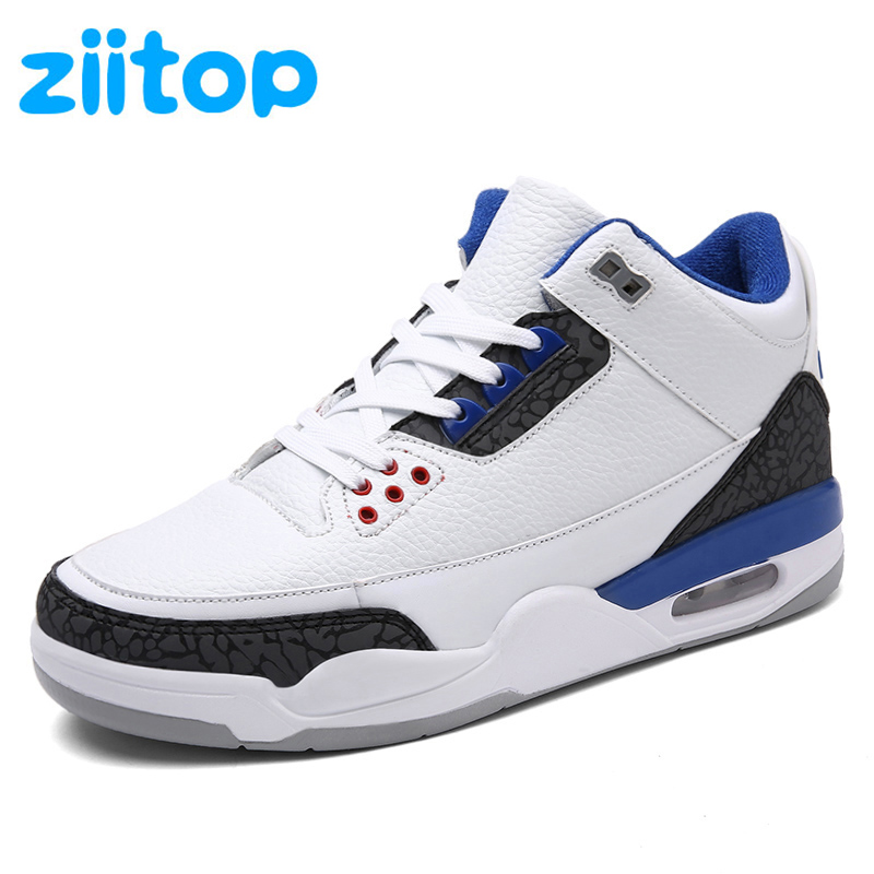 2016 New Men Basketball Shoes High Top Sports Boots Men And Women Athletic Sneakers Jordan Retro 4 Shoes Zapatos De Jordania(China (Mainland))