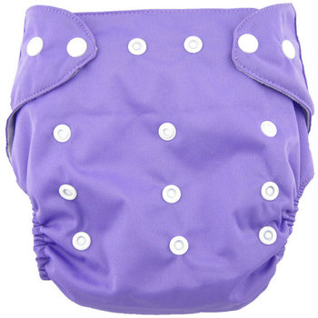 Monkids 2016 Reusable Baby Nappies Baby Washable Cloth Baby Diapers Free Size Adjustable S, M, L 3 Styles 7 Colors(China (Mainland))