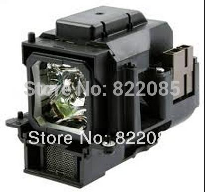 VT75LP Original Projector Lamp Bulb for LT280 / LT375 / LT380 / VT470 / VT670 / VT675 / VT676<br><br>Aliexpress