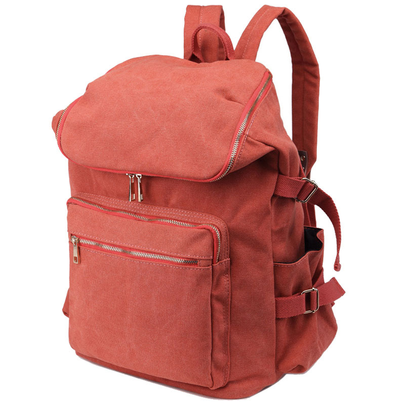 Similiar Backpacks For Teenage Girls Keywords