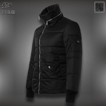 2015 Fashion Hot sale Newest Design Men Hooded Down Jacket Men s Winter Overcoat Outdoor Clothes