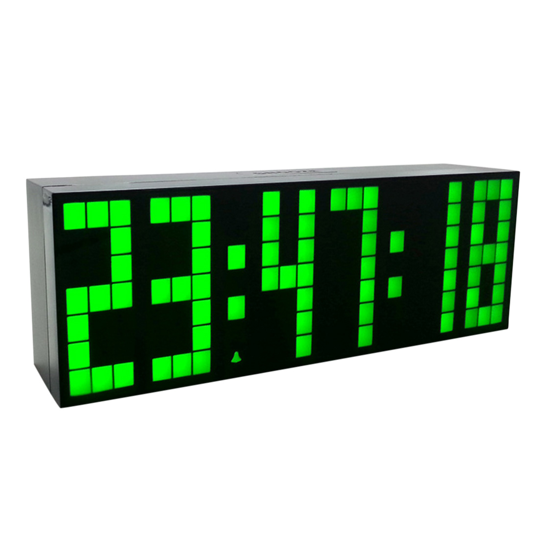 Compare Prices On Digital Wall Clock Uk Online Shopping
