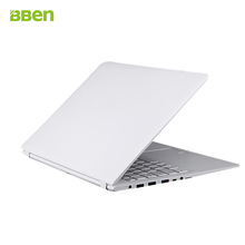 14inch Windows10 ultrathin 1920X1080 HD dual Core 2GB RAM+1000GB hdd Fast Running Netbook laptop computer Notebook(China (Mainland))