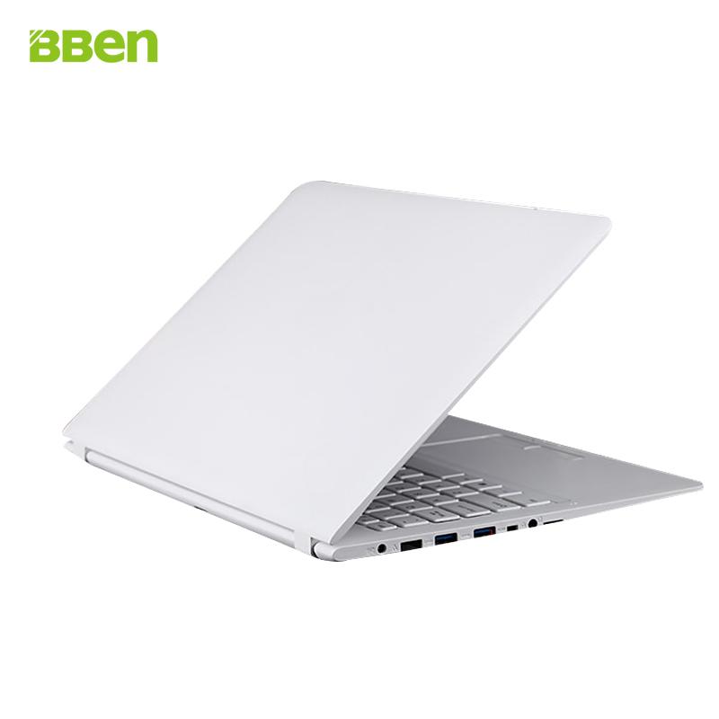 14inch Windows10 ultrathin 1920X1080 HD dual Core 2GB RAM+1000GB hdd Fast Running Netbook laptop computer Notebook(China (Mainland))