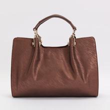 Новый сумки для женщин мода сумка умбра сумки бесплатная доставка(China (Mainland))