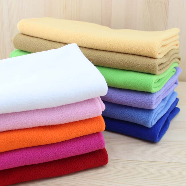 Cheap new quality sleeveless varsity polar fleece jacket