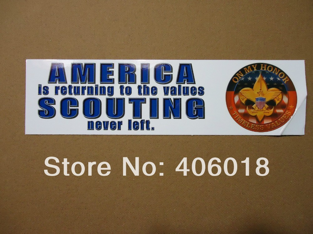 Competitive price and authentic quality die cut vinyl sticker --- DH5875(China (Mainland))