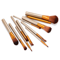 Hot Sale makeup brushes tools set make up brushes kit N312 pinceaux maquillage beauty brush Kit