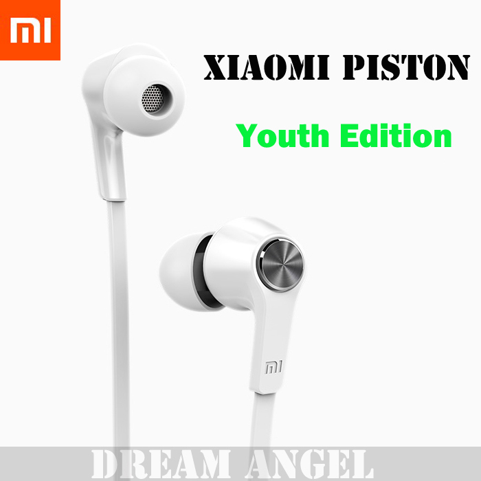 Наушники Xiaomi , Xiaomi , Xiaomi Xiaomi piston young edition changchai 4l68 engine parts the set of piston piston rings piston pins