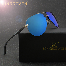 Óculos De Sol Dos Homens de alumínio E Magnésio Polarizada Espelho Motorista óculos de Sol óculos De Pesca Masculinos do  Feminino Óculos Óculos de Esportes Ao Ar Livre Para Os Homens