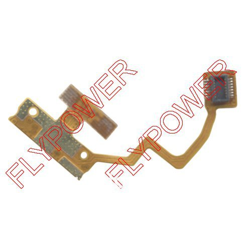 Flex cable for Motorola A1200 flex cable by free shipping; 10pcs/lot(China (Mainland))