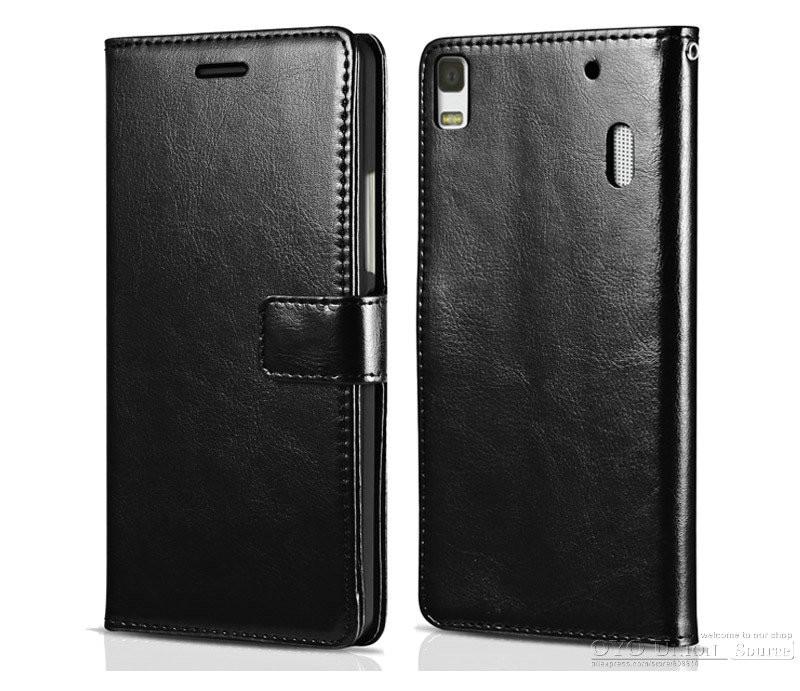 Lenovo K3 Note Case (3)