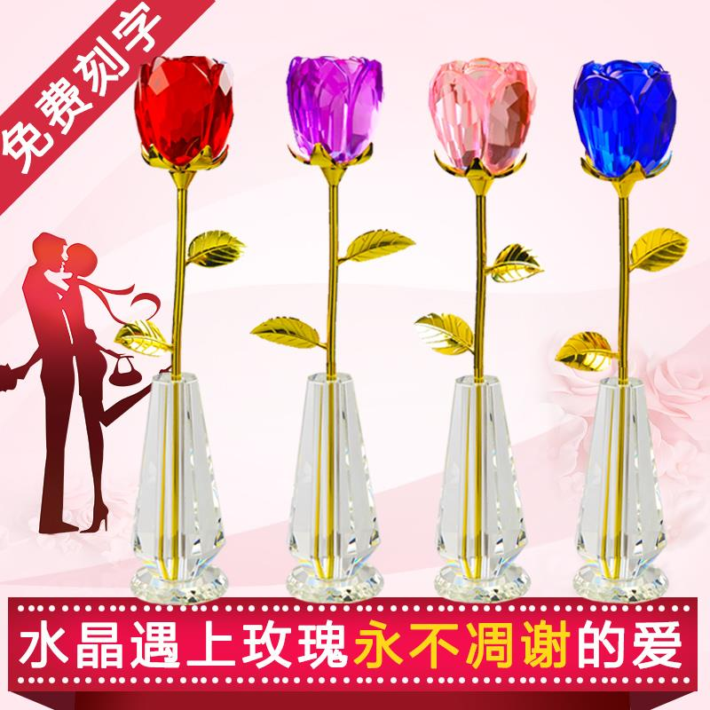 online shopping girlfriend birthday gift ideas romantic