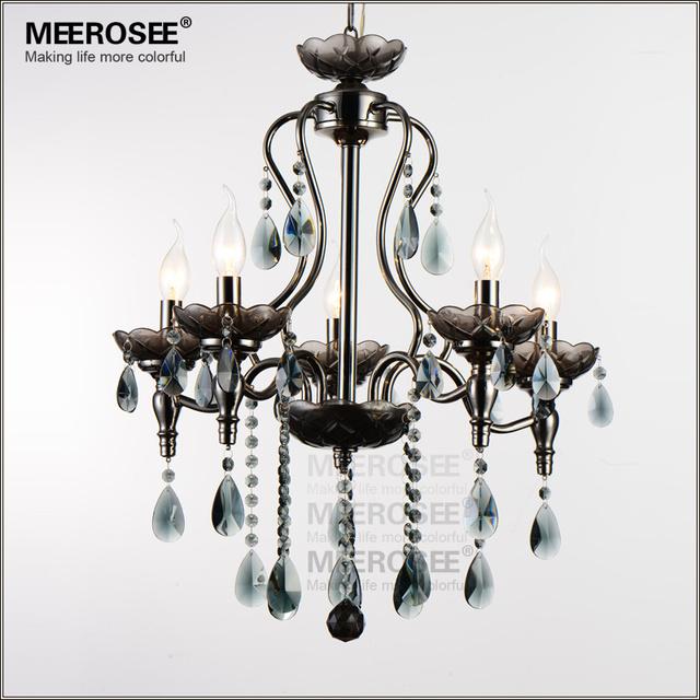 crystal chandelier light fixture modern fancy crystal. Black Bedroom Furniture Sets. Home Design Ideas