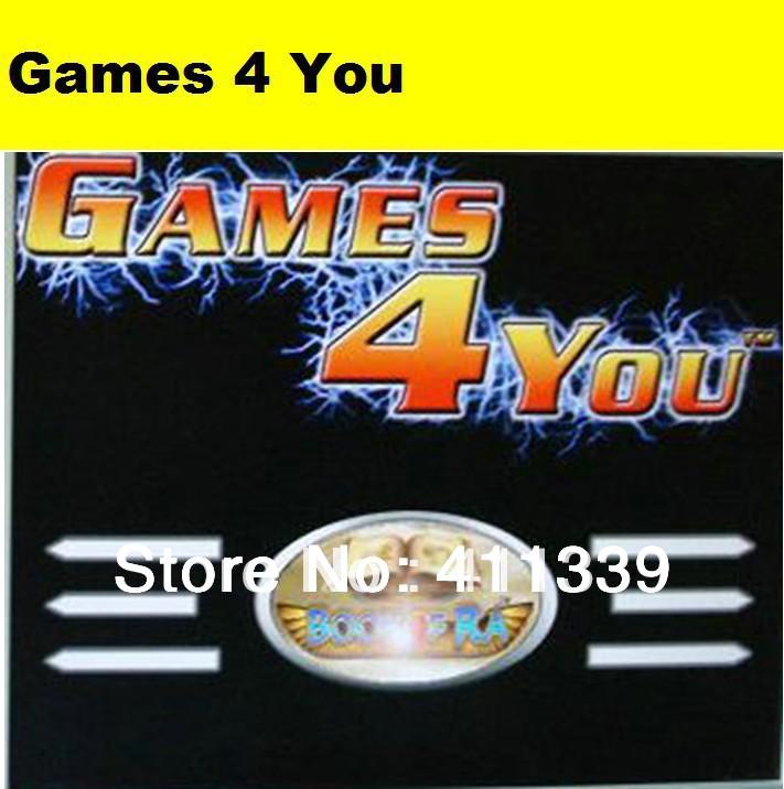 Бизнес План Игровые Автоматы