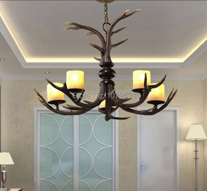 online kaufen gro handel resin antlers aus china resin antlers gro h ndler. Black Bedroom Furniture Sets. Home Design Ideas