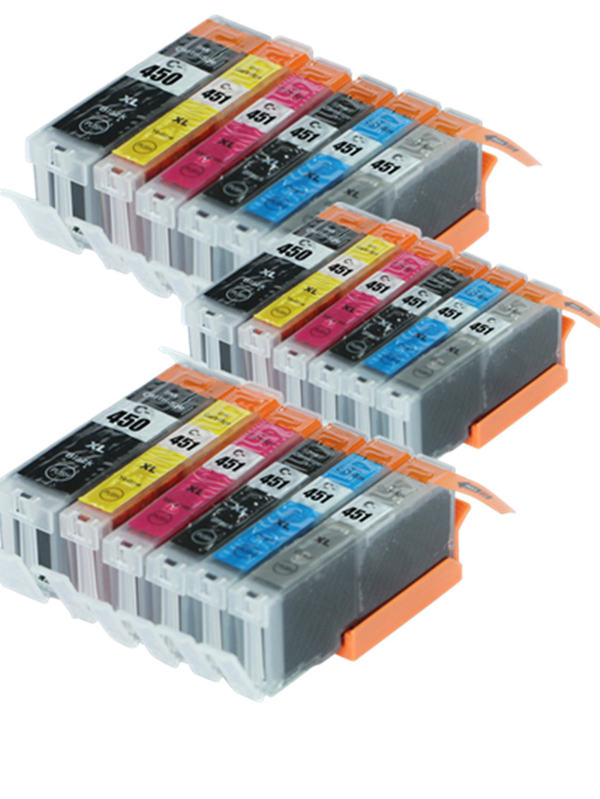 Coupons for canon printer ink cartridges