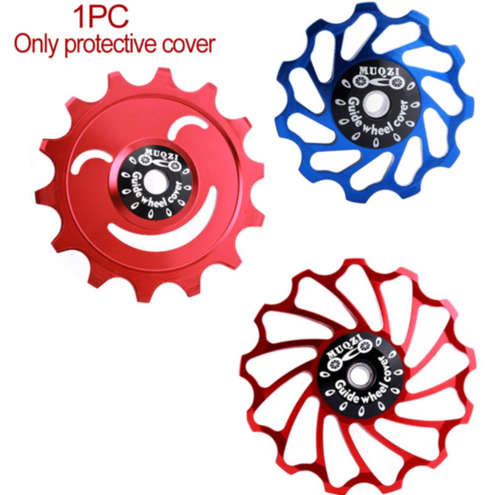 Горный велосипед ремонта защиты прочный велосипедный Алюминий сплав aeProduct.getSubject()