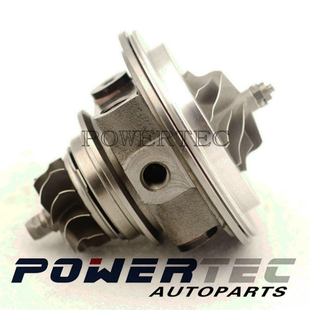KKK K03 53039880106 53039700106 turbo cartridge CHRA for Passat B6 2.0L TSI<br><br>Aliexpress