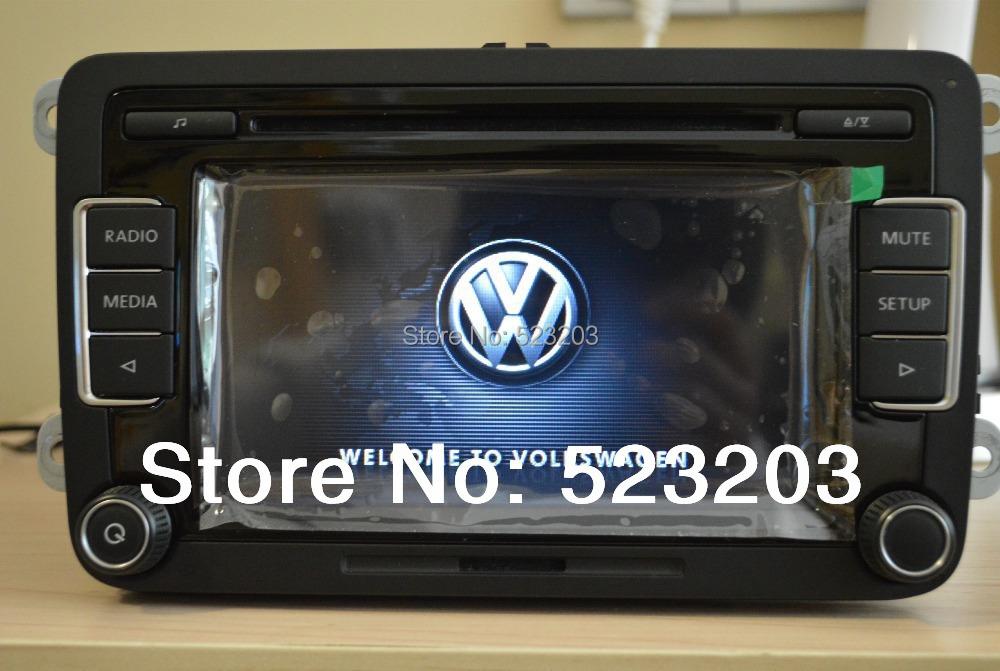 Online Get Cheap Radio Codes Vw -Aliexpress.com | Alibaba Group
