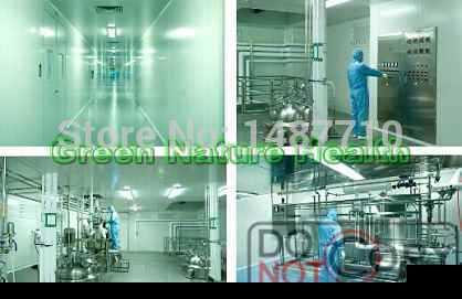 Sugar cane extract octacosanol policosanol<br><br>Aliexpress