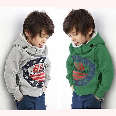 Куртка для мальчиков GL Brand 2015 2/7 FF19240