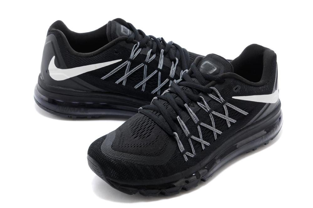 Nike Air Max 2015 Mens Colorways