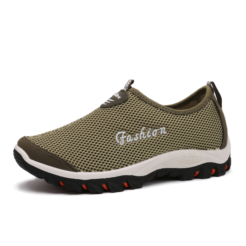 spring summer fashion women sneakers of 2016 ,light running breathable sport shoes,comfortable women Couple shoes sneakers