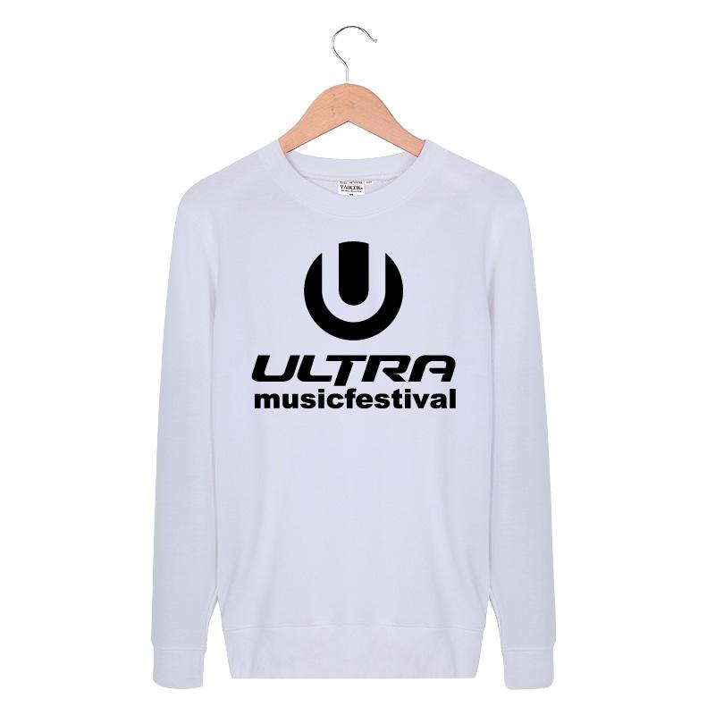 Original men dj cheap high quality ultra music festival for Group t shirts cheap