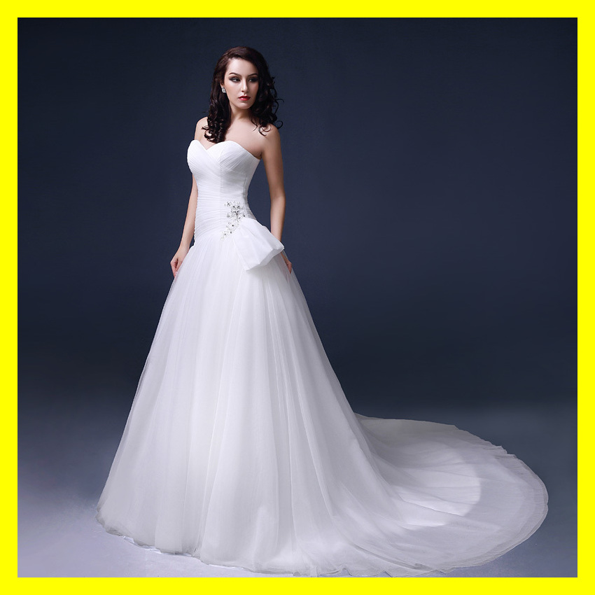 Jj wedding dresses s bohemian dress evening cheap plus for Cheap plus size dresses for weddings