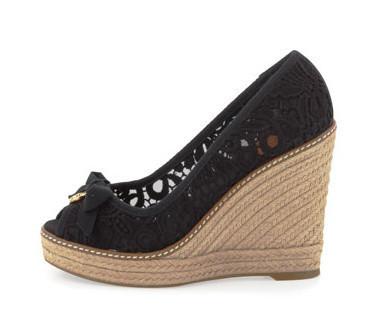 Fantastic Women39s Dress Shoes  New Used Heels Flats Wedges  EBay