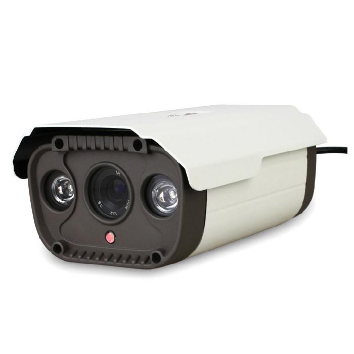 Здесь продается  Outdoor Waterproof Network IP Camera 2.0MP HD 1080P night vision security 2IR P2P onvif 2.1  Безопасность и защита