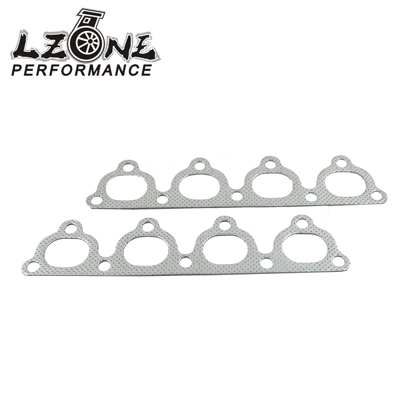 Honda D16 Turbo Manifold Promotion-Shop For Promotional