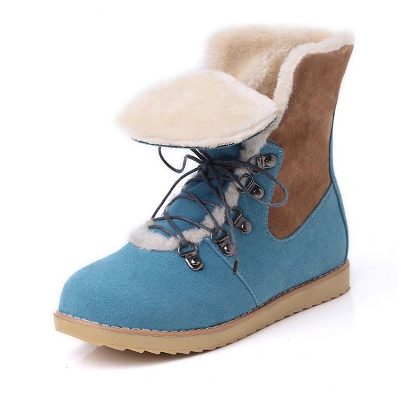 Prime Picks Reebok Princess Wide D Casual Shoes White 2016 Women 39 S Size Us 5 6 7 8 9 10 11 12 13