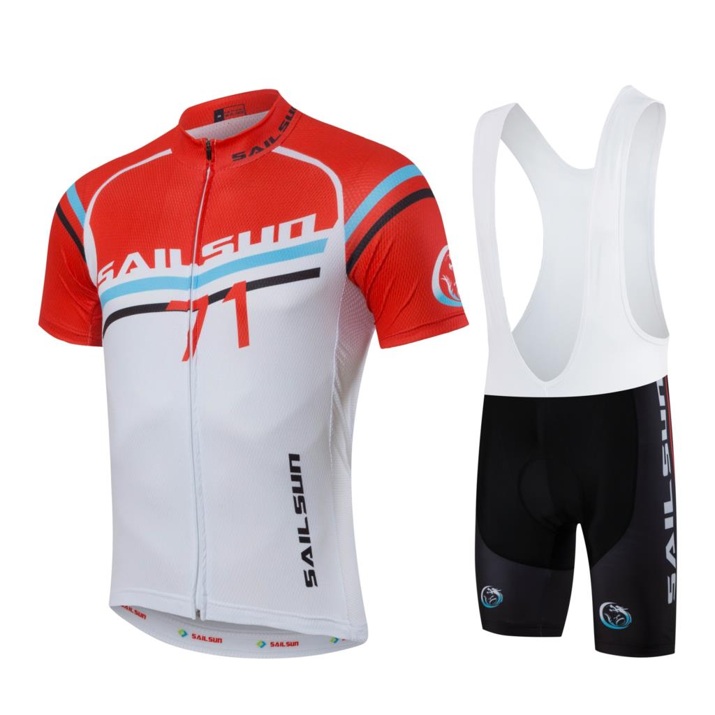 2016 Cycling Jersey Mtb Bicycle Clothing Bike Wear Clothes Short Maillot Roupa Ropa De Ciclismo Hombre Verano x41(China (Mainland))