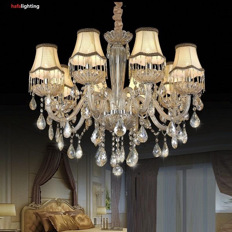 Comparer les prix sur Tiffany Chandelier - Online Shopping ...