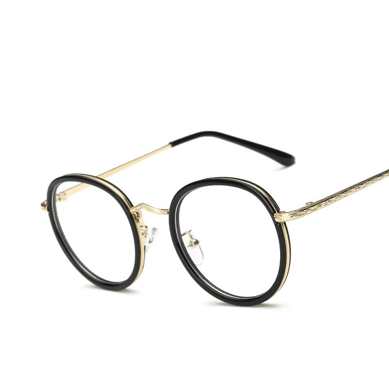 designer eyeglasses 2nac  designer eyeglasses