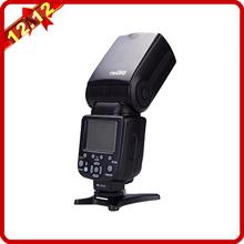 TRIOPO TR-586EX N TTL Flash Speedlite For Nikon D3200 D3100 D5100 D3300 D7100 as YONGNUO Flash Speedlite YN565EX YN560 IV JY680A