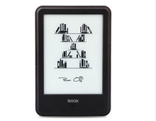 hot sale 8G WiFi best ONYX BOOX C67ML Android 4.22 E-ink Front Glowlight cheap Ebook Reader free shipping New Year gift