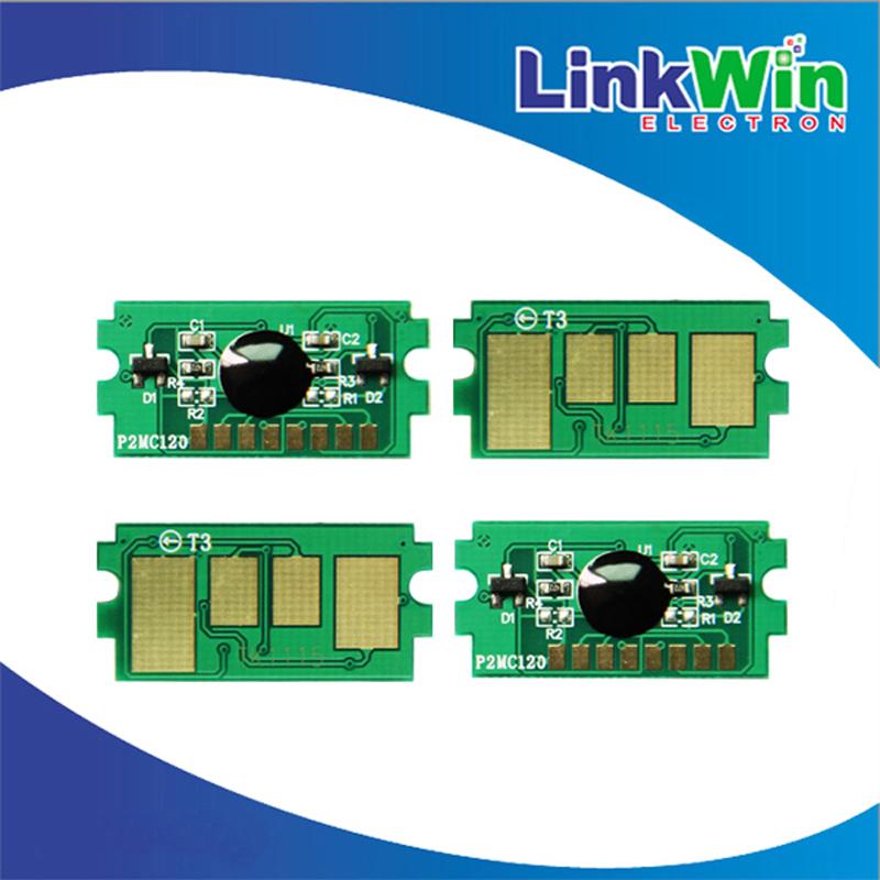 Compatible Cartridge Toner Chip for Kyocera TK-4105<br><br>Aliexpress