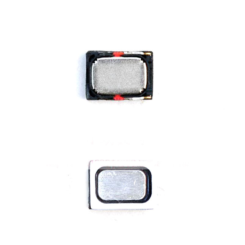 New Loud Speaker Buzzer For Jiayu G1 G2 G2S G3 Loudspeaker JY-G1 G2 G2S G3 Cell Phone Parts Free Shipping(China (Mainland))