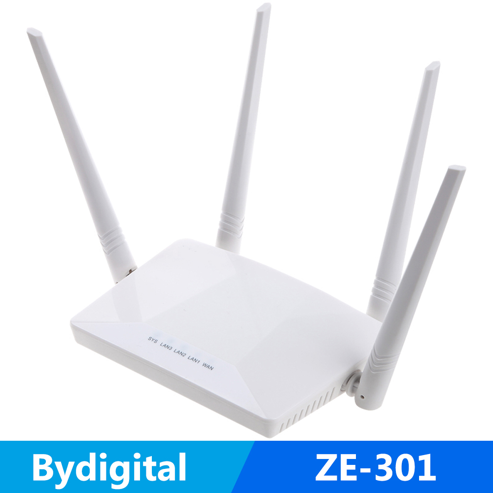 5pcs/lot high speed 300Mbps 64M Memory high gain high power 2000mw 802.11N / B / G WIFI USB repeater 3g 4g Wireless Router(China (Mainland))