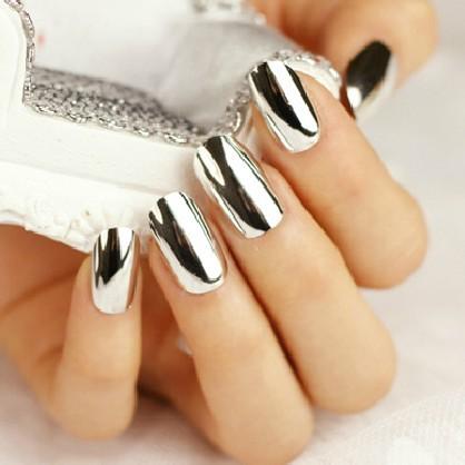 My nails 24